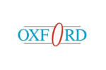 Oxford Laboratories