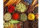 Натуральные индийские специи