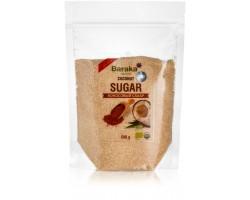 Кокосовый сахар 500 г, Органик