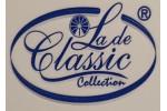 Lade Classic