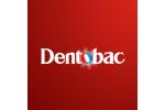 Dentobac