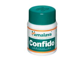 Аюрведическое средство Confido (Конфидо) Himalaya  60 табл