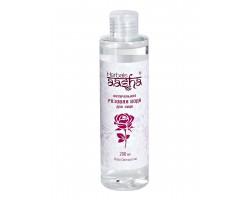 Натуральная Розовая вода Ааша Хербалс 200 мл