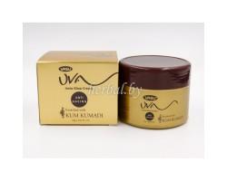 Аюрведический Крем Кумкумади  Антивозрастной Insta Glow Cream, Омолаживающий  Vasu, 50 мл