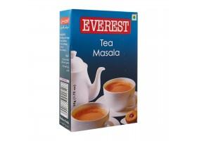 Чайная приправа. Смесь специй Tea Masala, 50 г EVEREST