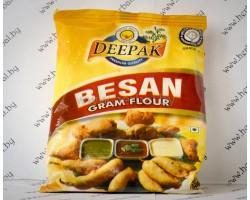 Нутовая мука Besan Deepak, 500г