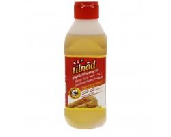 Кунжутное масло (Tilnad Sesame Oil, KLF Nirmal), 200 мл.