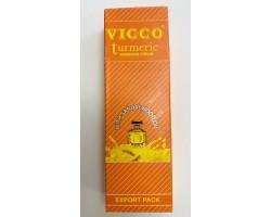 Крем для лица Vicco Turmeric Vanishing Cream 30г