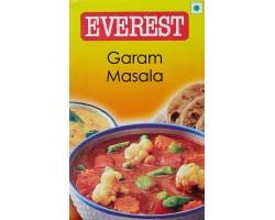 Универсальная смесь специй Garam Masala, Everest 100г