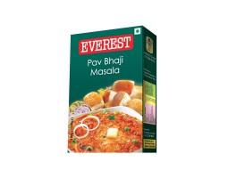 Приправа для овощей Пав Бхаджи Масала (Pav Bhaji Masala), Everest 100г