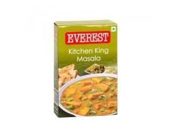 Китчен Кинг смесь специй Kitchen King, Everest 100г