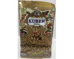 Кориандр целый (Coriander Whole), Kuber 20г