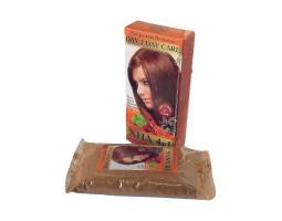 Хна натуральная для волос 4 в 1 (Хна, Амла, Шикакай, Мыльный Орех), Day 2 Day 100г