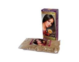 Аюрведический Сухой шампунь для волос Мыльный Орех, Day 2 Day Care 100г