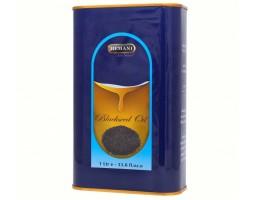 Масло черного тмина, Hemani 1л