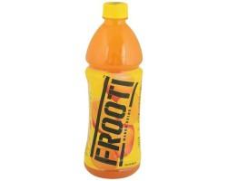 ФРУТИ Напиток (сок) из мякоти манго (FROOTI), PARLE AGRO 500мл