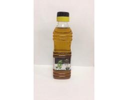 Кунжутное масло нерафинированное, Нагеш 200 мл