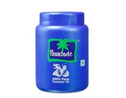 Кокосовое масло Parachute (нерафинированное) 500 мл