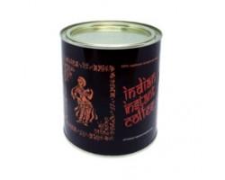 """Кофе растворимый порошкообразный """" Indian instant coffee"""" 180 г"""