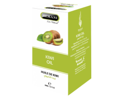 Масло Киви, Kiwi oil 30 мл