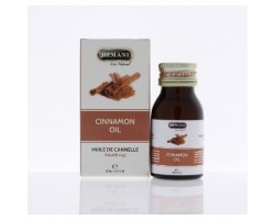 Масло Корицы, Cinnamon oil 30 мл