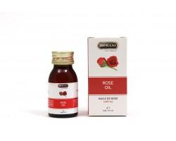 Масло Розы, Rose oil 30 мл