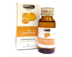Масло Тыквы, Pumpkin oil 30 мл