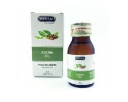 Масло Жожоба, Jojoba oil 30 мл