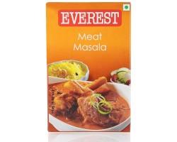 Приправа для мяса Meat Masala, Everest 100г