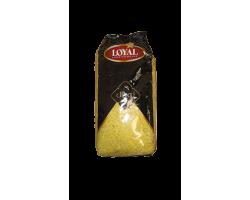 Булгур Loyal Agro Company 900г