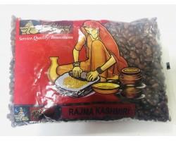 Фасоль красная / Rajma Kashmiri,  500 г Bharat Bazaar