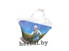 Рис длиннозерный, пропаренный БАСМАТИ СТЕЛЛА РИС (Basmati sella rice) 2кг