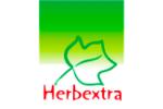 Herbextra, Индия