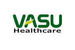 VASU Healthcare, Индия