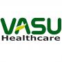 VASU Healthcare