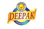 Deepak, Индия