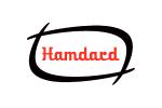 Hamdard, Индия