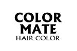 Color Mate, Индия