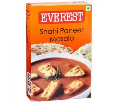 Shahi Paneer Masala (Шахи Панир Масала) Everest 50г.