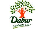 Dabur, Индия/ОАЭ