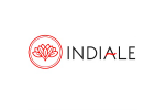 Indiale