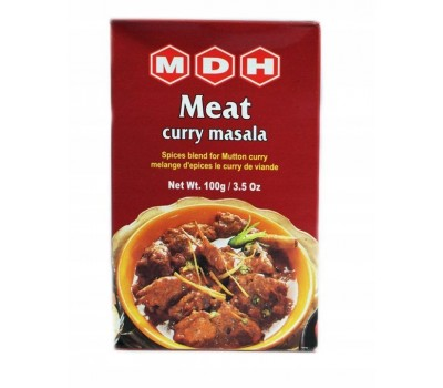 Приправа для Мяса Meat Masala, MDH 100г