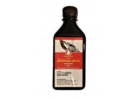Индийское касторовое масло очищенное (клещевины) , 250 мл