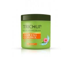 Trichup маска для волос Trichup против выпадения (hair fall control). VASU, 500мл