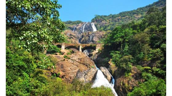 Великолепная Индия